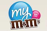 Codes promos et avantages My M&M's - BtoB, cashback My M&M's - BtoB