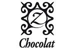 Bon plan zChocolat.com : codes promo, offres de cashback et promotion pour vos achats chez zChocolat.com