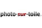 Codes promos et avantages Photo-sur-toile.fr, cashback Photo-sur-toile.fr