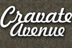 Codes promos et avantages Cravate Avenue, cashback Cravate Avenue