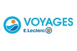 Codes promos et avantages Leclerc Voyages, cashback Leclerc Voyages