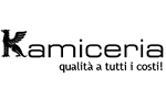Codes promos et avantages Kamiceria, cashback Kamiceria