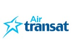 Codes promos et avantages Air Transat, cashback Air Transat