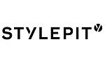 Codes promos et avantages Stylepit, cashback Stylepit