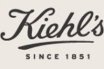 Codes de reduction et promotions chez Kiehl's