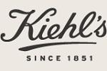 Codes promos et avantages Kiehl's, cashback Kiehl's