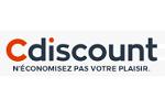 Bon plan Cdiscount : codes promo, offres de cashback et promotion pour vos achats chez Cdiscount