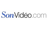 Codes promos et avantages Son-video.com, cashback Son-video.com