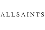 Codes promos et avantages All Saints, cashback All Saints
