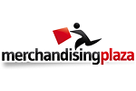 Bon plan MerchandisingPlaza : codes promo, offres de cashback et promotion pour vos achats chez MerchandisingPlaza