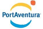 Codes promos et avantages Port Aventura, cashback Port Aventura