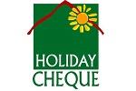 Bon plan Holiday Cheque : codes promo, offres de cashback et promotion pour vos achats chez Holiday Cheque