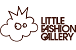 Codes promos et avantages Little Fashion Gallery, cashback Little Fashion Gallery