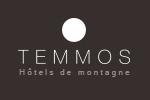 Codes promos et avantages Temmos Hotels, cashback Temmos Hotels