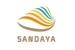 Codes promos et avantages Sandaya, cashback Sandaya
