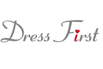 Codes promos et avantages DressFirst, cashback DressFirst