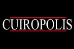 Codes promos et avantages Cuiropolis, cashback Cuiropolis