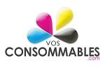 Codes promos et avantages Vos-consommables.com, cashback Vos-consommables.com