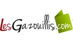 Bon plan Lesgazouillis.com : codes promo, offres de cashback et promotion pour vos achats chez Lesgazouillis.com