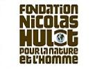 Bon plan Boutique Solidaire Nicolas Hulot : codes promo, offres de cashback et promotion pour vos achats chez Boutique Solidaire Nicolas Hulot