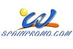 Codes promos et avantages Spainpromo, cashback Spainpromo