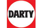 Codes promos et avantages Darty, cashback Darty