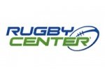Codes promos et avantages Rugby Center, cashback Rugby Center