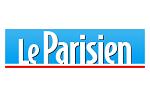 Codes promos et avantages Le Parisien, cashback Le Parisien
