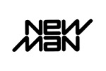 Codes promos et avantages New Man, cashback New Man