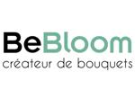 Bon plan BeBloom : codes promo, offres de cashback et promotion pour vos achats chez BeBloom