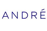 Codes promos et avantages André, cashback André
