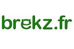 Bon plan Brekz : codes promo, offres de cashback et promotion pour vos achats chez Brekz