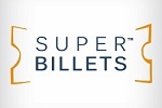 Codes promos et avantages SuperBillets, cashback SuperBillets