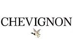 Codes promos et avantages Chevignon, cashback Chevignon