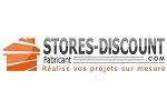 Codes promos et avantages Stores Discount, cashback Stores Discount