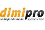 Bon plan Dimipro : codes promo, offres de cashback et promotion pour vos achats chez Dimipro