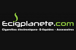 Codes promos et avantages Ecigplanete, cashback Ecigplanete