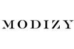 Codes promos et avantages Modizy, cashback Modizy