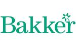 Codes promos et avantages Bakker, cashback Bakker