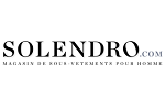 Codes promos et avantages Solendro, cashback Solendro