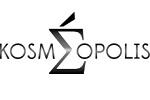 Codes promos et avantages Kosmeopolis, cashback Kosmeopolis