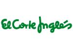 Bon plan El Corte Inglés : codes promo, offres de cashback et promotion pour vos achats chez El Corte Inglés