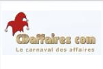 Codes promos et avantages Le Carnaval des Affaires, cashback Le Carnaval des Affaires