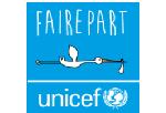 Bon plan Fairepart-unicef : codes promo, offres de cashback et promotion pour vos achats chez Fairepart-unicef