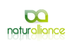 Codes promos et avantages Naturalliance, cashback Naturalliance