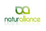 Bon plan Naturalliance : codes promo, offres de cashback et promotion pour vos achats chez Naturalliance