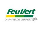 Bon plan Feu Vert : codes promo, offres de cashback et promotion pour vos achats chez Feu Vert