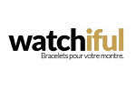 Codes promos et avantages Watchiful, cashback Watchiful