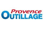 Codes promos et avantages Provence Outillage, cashback Provence Outillage