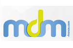 Codes promos et avantages MDM France, cashback MDM France